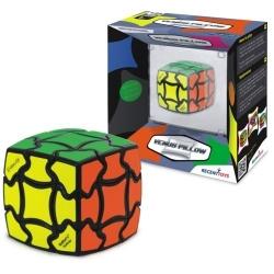 Logica Puzzels en spellen (2) - Puzzel & Spel