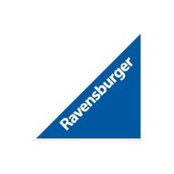 ravensburger - Puzzel & Spel