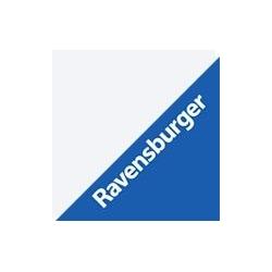 Ravensburger Spellen  - Puzzel & Spel