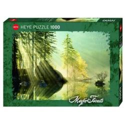 diverse puzzel series in standaard doos - Puzzel & Spel