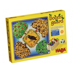 Kinderspellen alle merken - Puzzel & Spel