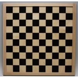 traditionele spellen - Puzzel & Spel