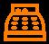 <p>Betalen veilig en snel via iDeal, Mistercash, Sofort banking of PayPal</p>