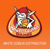 logo qwg.jpg